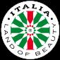 Italia-Patria-della-Bellezza-logo-85x85