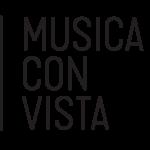 Logo-Musica-con-Vista-150x150
